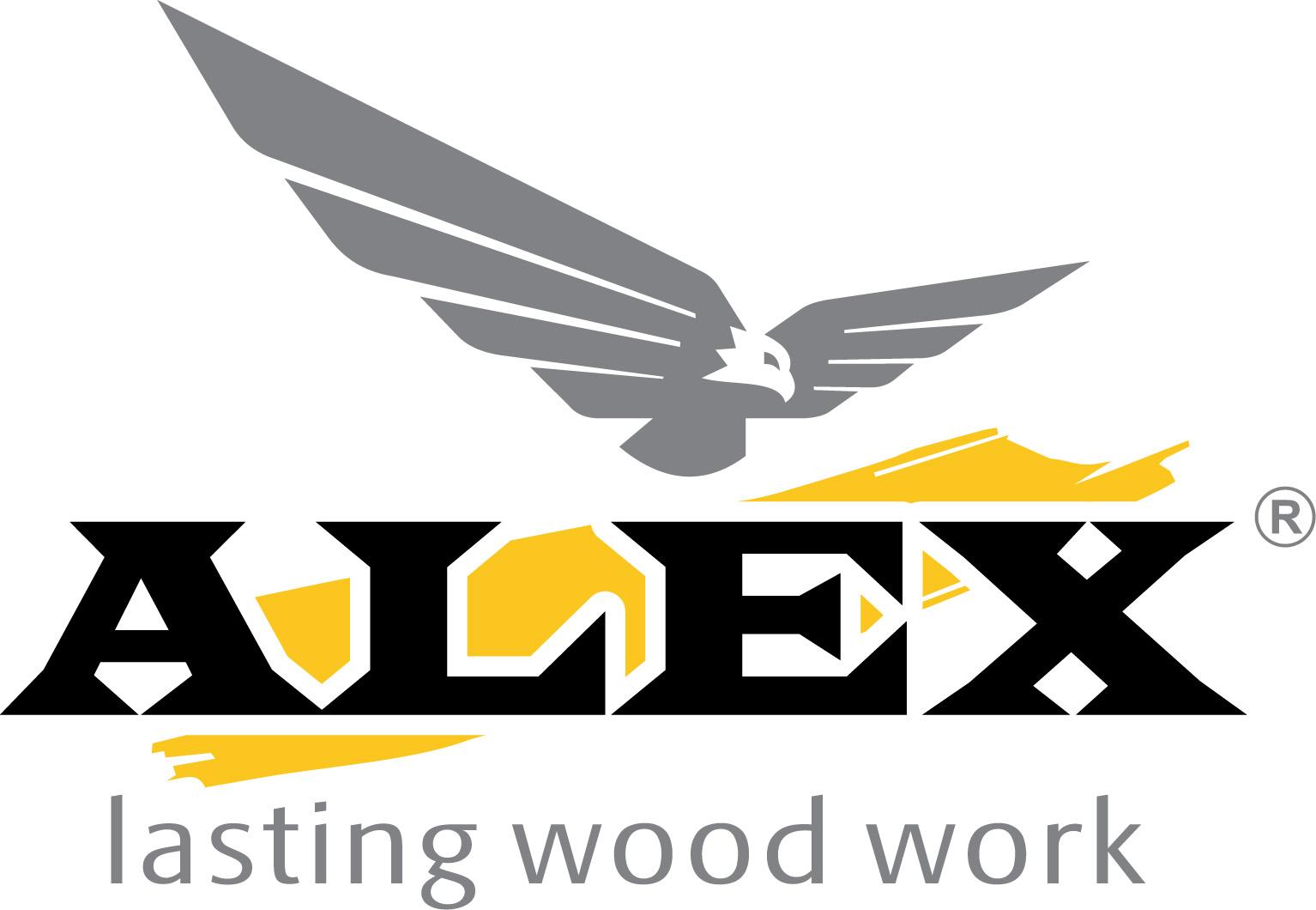 ALEX&CO SA