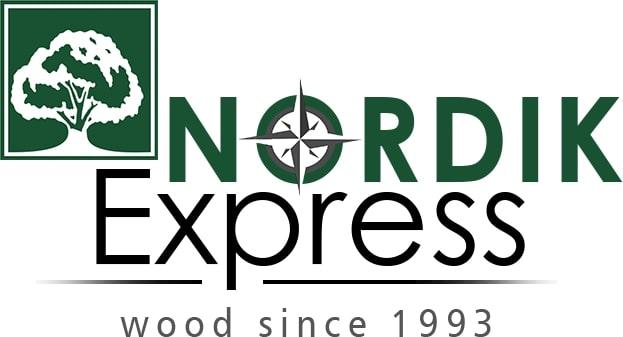 Nordik Express Srl