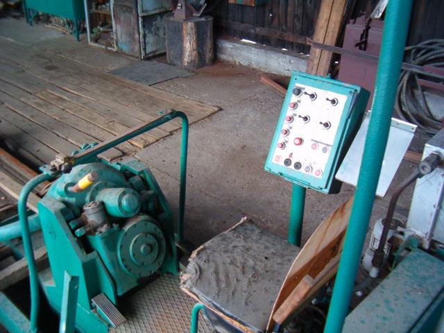Vand gater vertical hidraulic cereri si oferte pentru lemn si