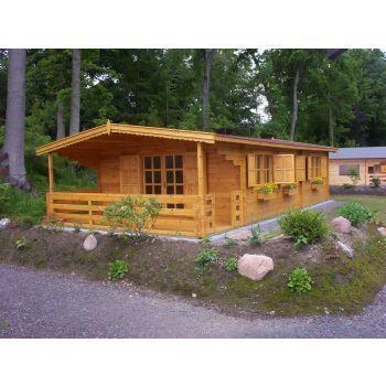 for Listino prezzi case legno