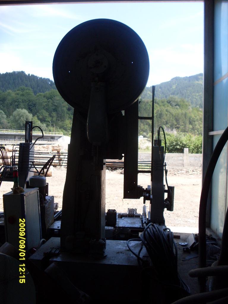 Vand gater urgent cereri si oferte pentru lemn si produse din