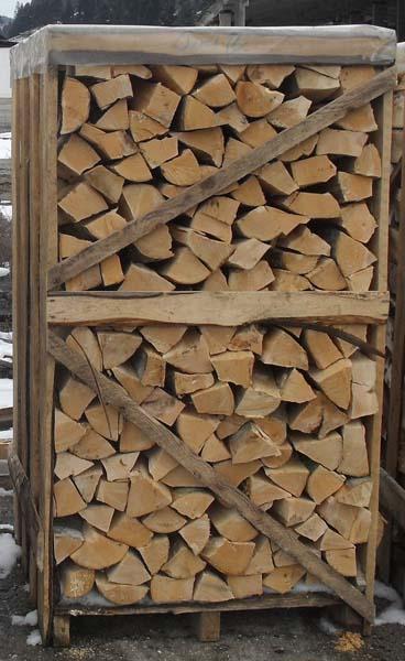 buche brennholz 100. Black Bedroom Furniture Sets. Home Design Ideas