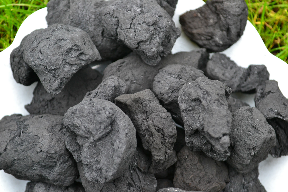 Peat Coal Woodbusinessportal Com