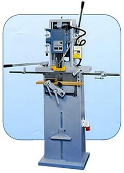Masina profesionala de frezat cu lant, FRAMAR MC 30