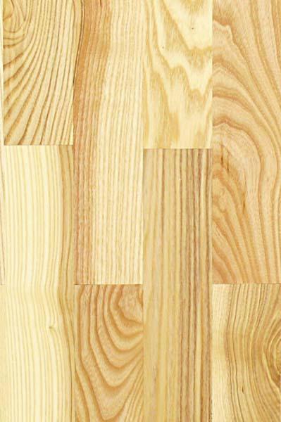 Parchet triplustratificat de stejar