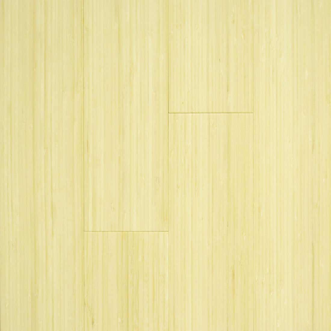 Parchet bambus dasso