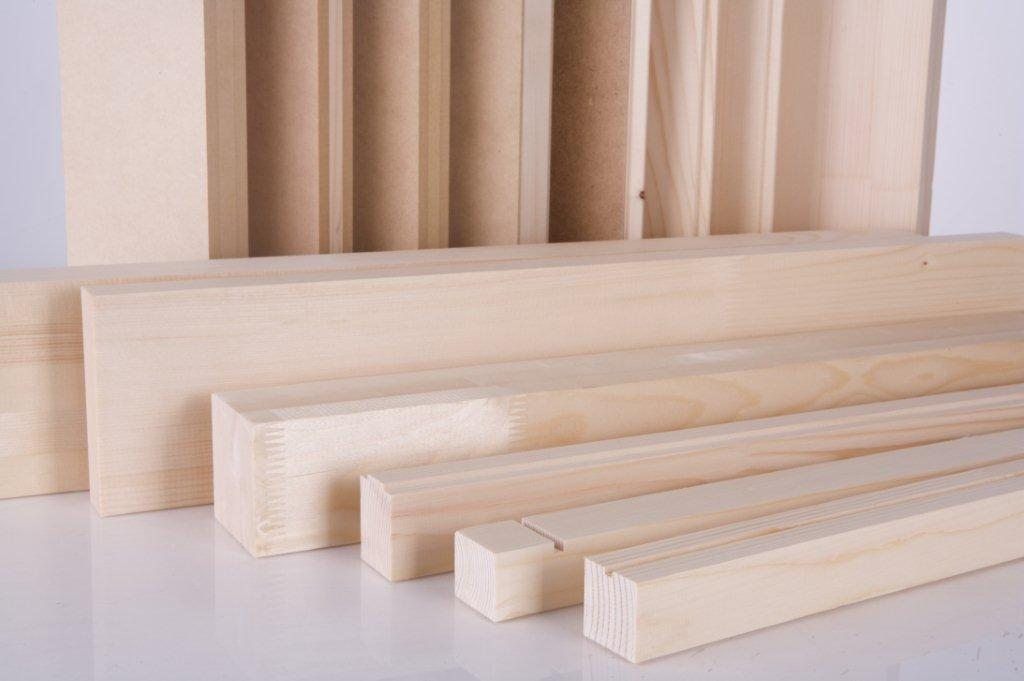 Lemn stratificat, lemn imbinat in dinti, lambriuri, dusumele, casute de gradina, pergole, pereti cabana, elemente de gard