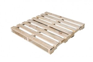 Vindem paleti, elemente pentru paleti, lemn de foc, aschii de lemn