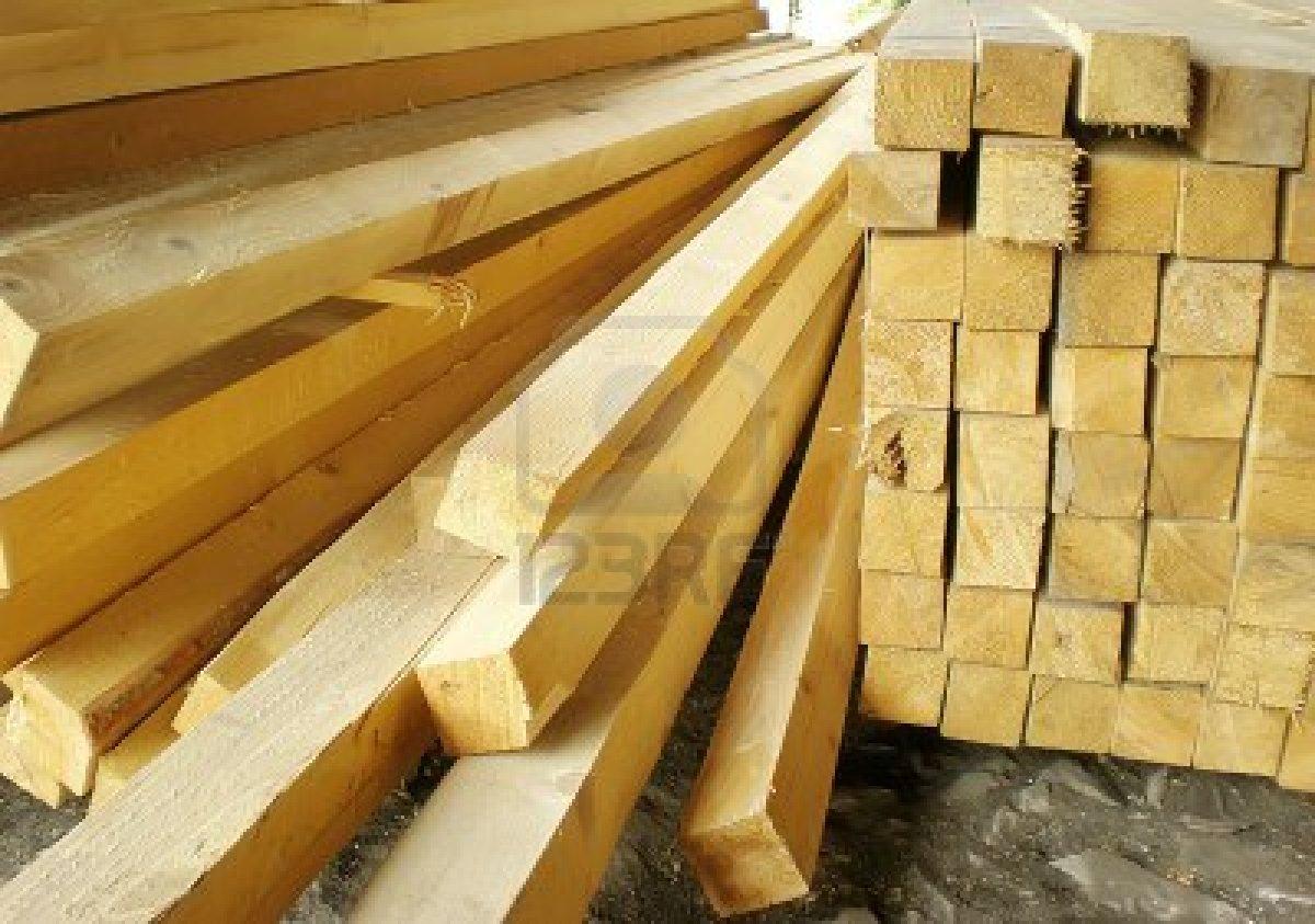Cherestea, lemn de foc, talas, elemente paleti