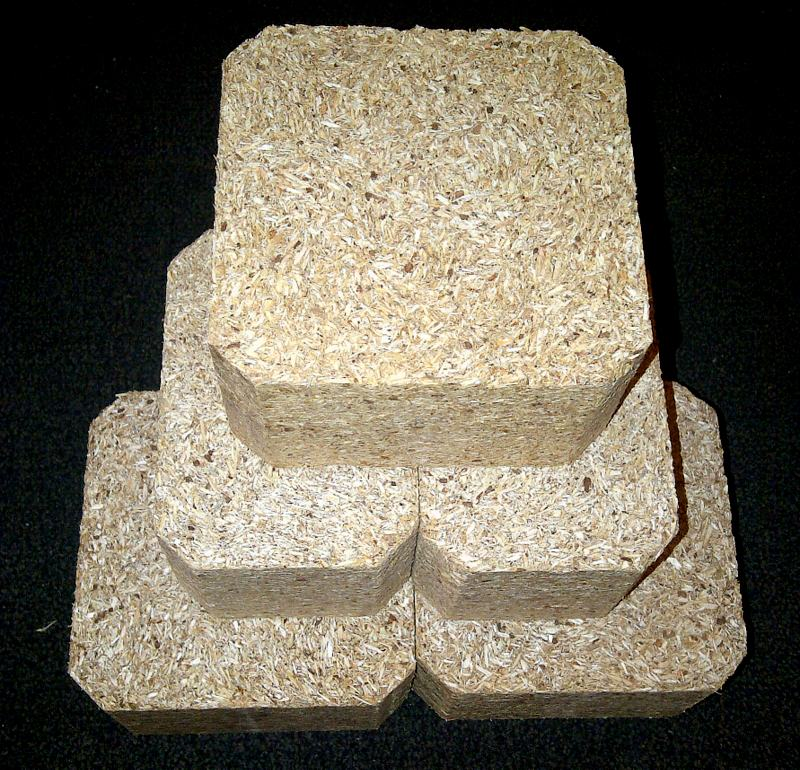 Vendita legname per pallets for Vendita pallet per arredamento