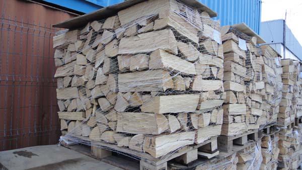 Vand lemn de foc