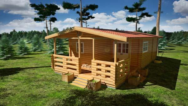 Case legno richieste case legno offerte compro case for Case in legno dalla romania