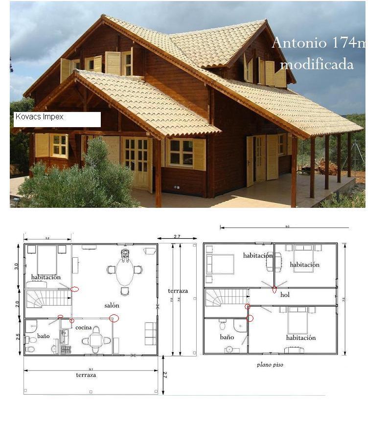 Produttore modelli di case americane travi delle case e for Modelli e piani di case