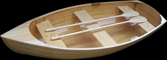 Image result for foto barca din lemn