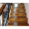 Trepte de scari, parchet, panouri fag,stejar,rasinoase
