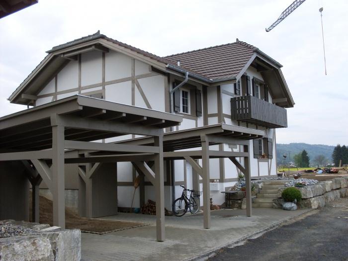 case prefabricate confom cerintele clientilor