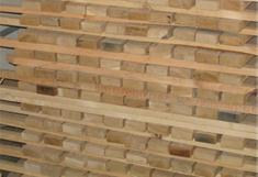 cherestea, semifabricate, panouri, scari, mobilier