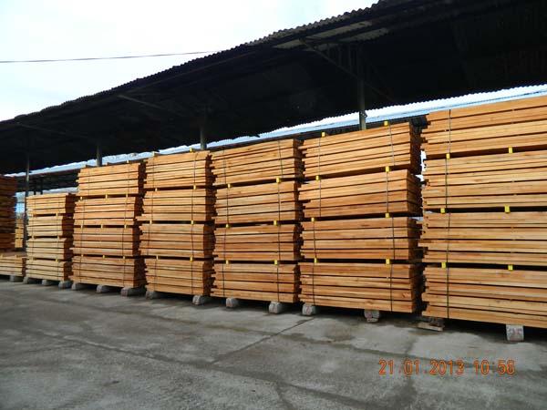 Producatori de cherestea, lemne de foc, brichete rumegus, mobilier horeca