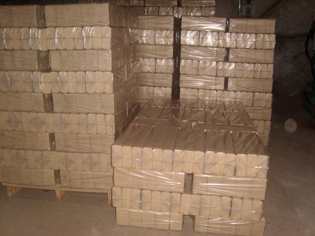 Produttore diretto offre bricchetti ruf polvere di legno - Piastrelle prima scelta commerciale ...