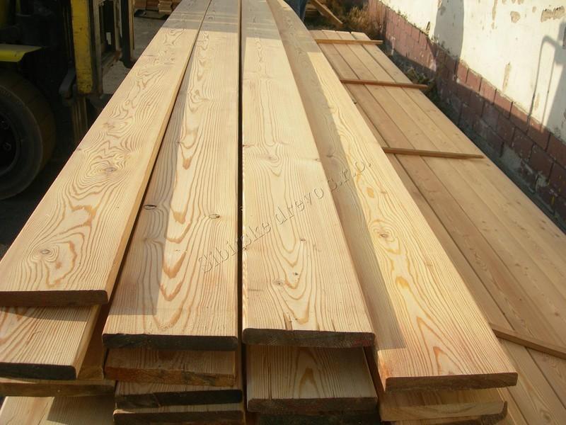 Tavola in legno pavimenti listoni piallati larice siberiano - Tavole di larice piallate ...