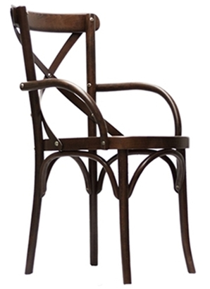vanzare vindem fabrica mobilier curbat thonet. Black Bedroom Furniture Sets. Home Design Ideas
