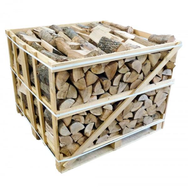 lemn foc fag, stejar, arin, mesteacan