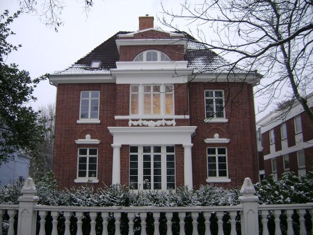 elemente stratificate pentru usi si ferestre
