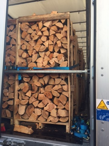 pelete molid, brichete, lemn de foc fag