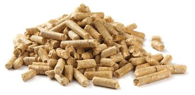 pelete din lemn de fag , molid , brad si alte specii de lemn pelete , din, EnPlus și a1