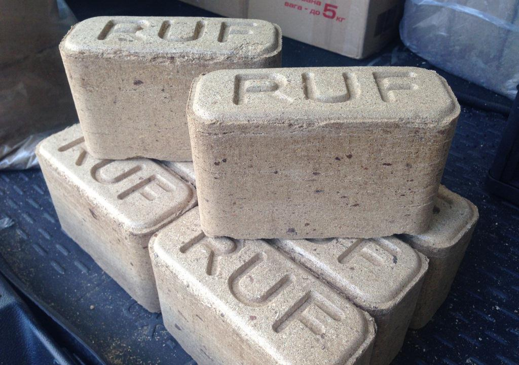 Ruf With A Stamp Ruf Woodbusinessportal Com