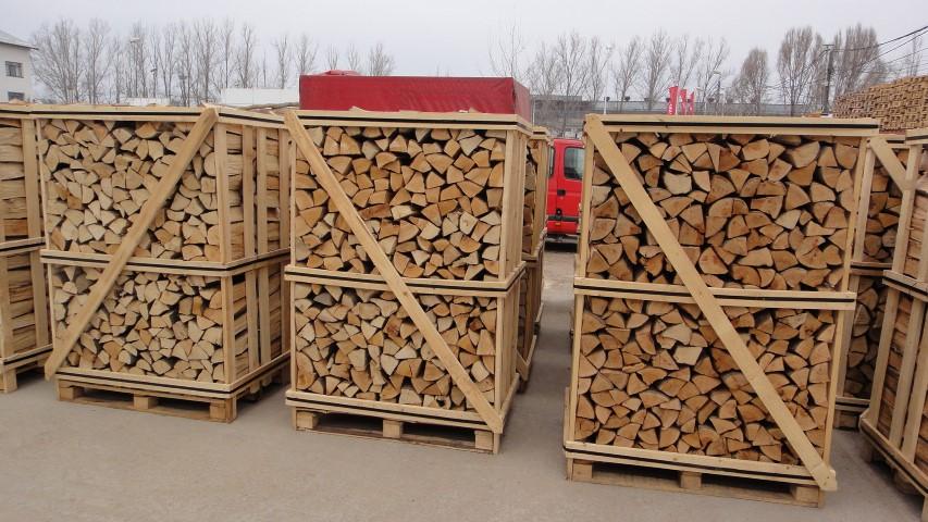 Imagini pentru lemne metru cub