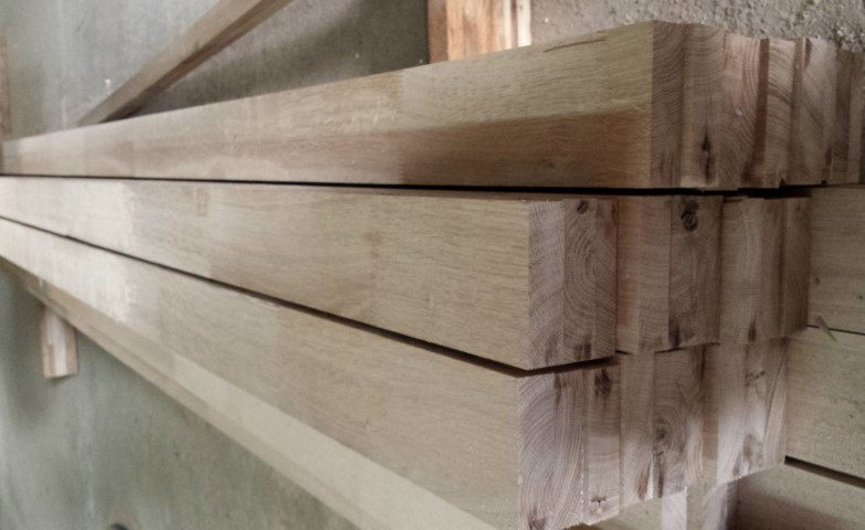 Profile stratificate stejar 86*72 115*72 120*46