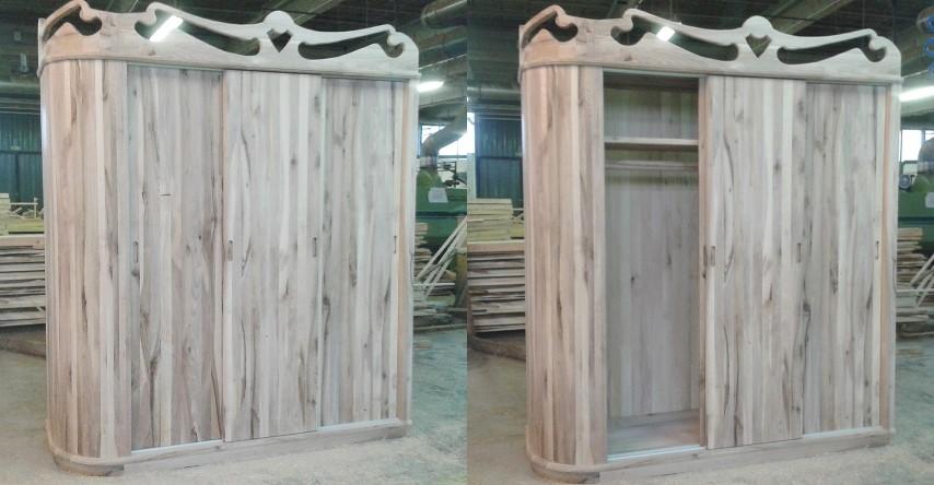 Fabricam mobilier