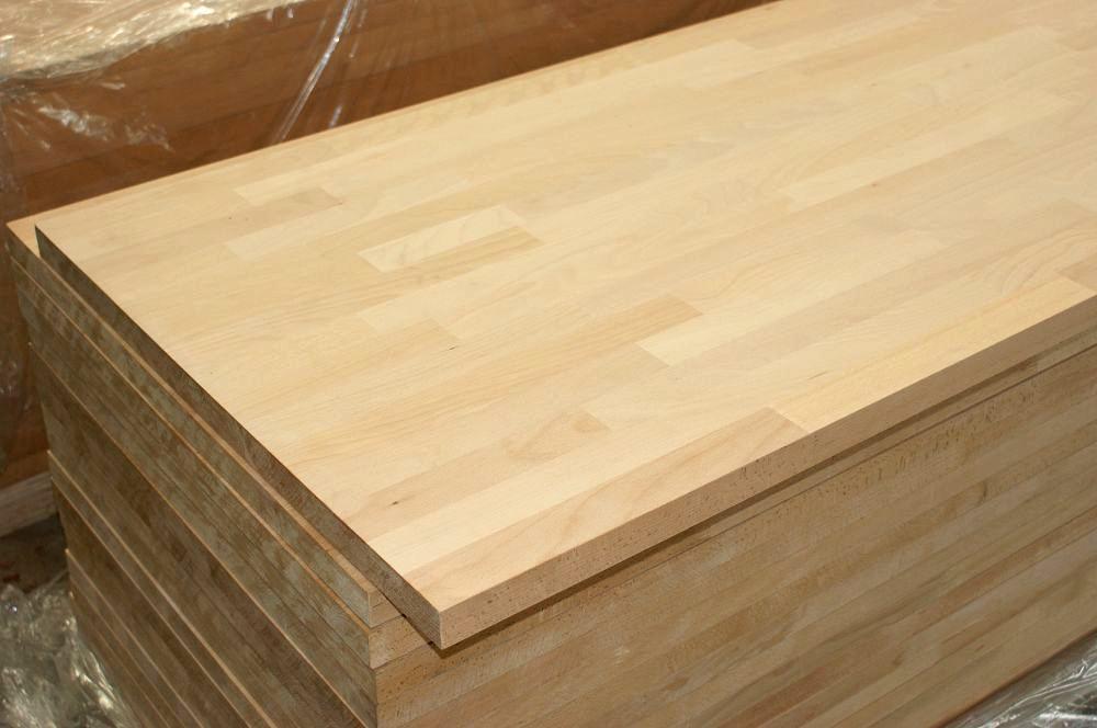 Beech panel, oak panel for sale ... - Beech Panel, Oak Panel For Sale, WoodBusinessPortal.com