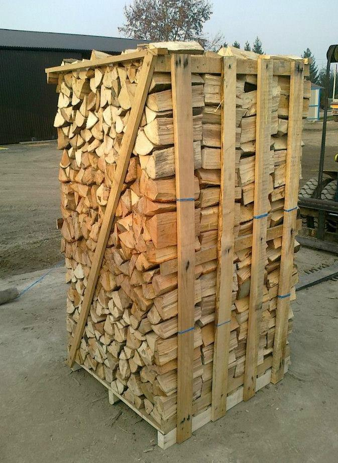 Beech Firewood and Oak Firewood for sale