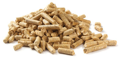 Wood pellets, en plus, a1, din spruce pellets, birch, fir, beech wood pellets, other wood pellets