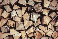 Firewood oak, ash, beech, fir, spruce and alder firewood, other firewood of best grade