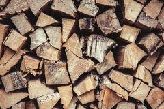 Firewood oak, ash, beech, fir, spruce and alder firewood, other firewood of best grade
