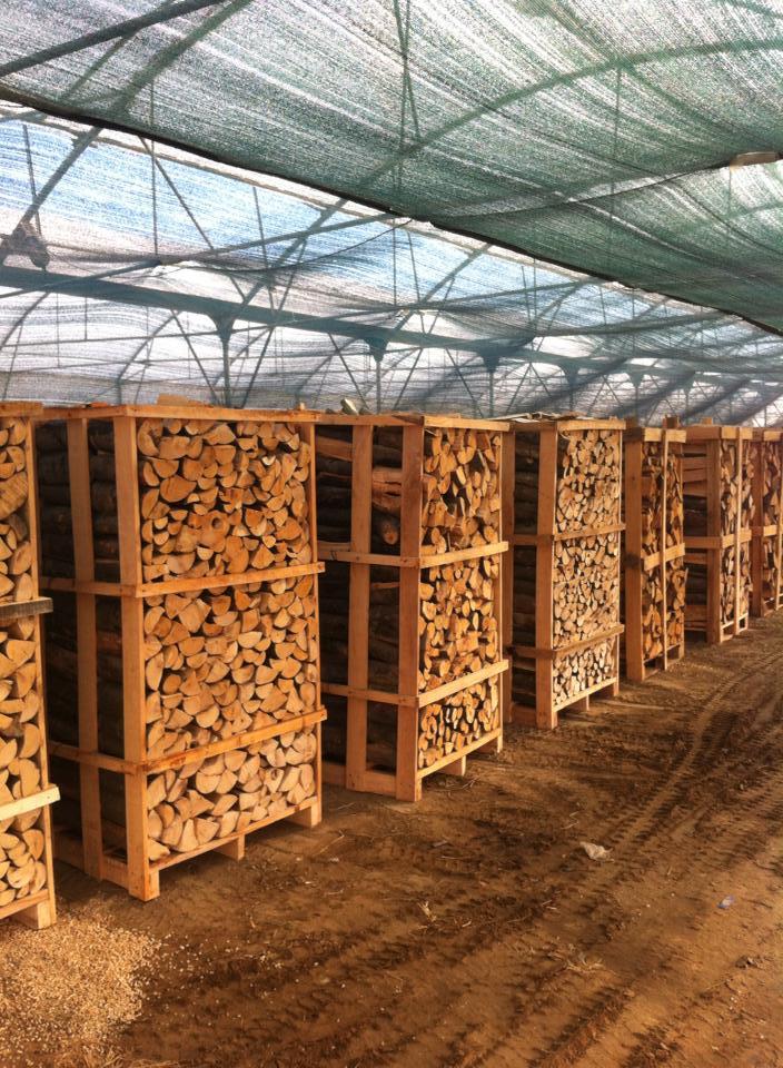 Legna da ardere in vendita for Vendita legna da ardere