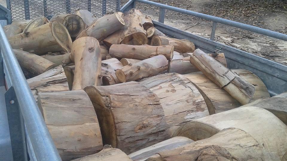 Wood pellets kg bags kiln dried firewood