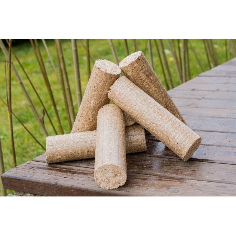 vindem brichete lemn