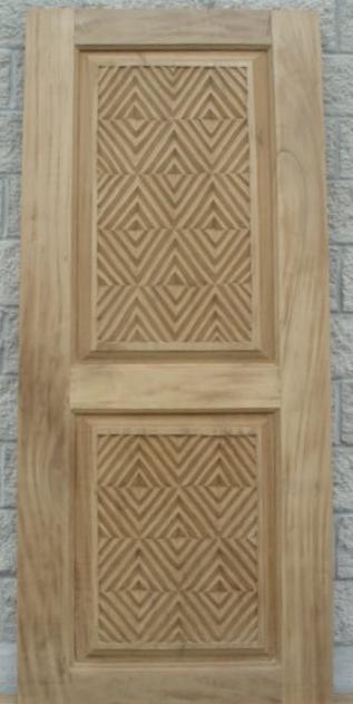 Solid walnut wood doors for sale for Hardwood doors for sale