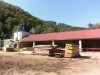 Sawmill company for sale