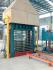 Linie de producere a placajului, utilaje, echipament placaj stratificat