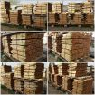 Depozit de cherestea vinde cherestea din stoc