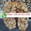 Vindem lemn de foc de arin, mesteacan, aspen, carpen, stejar si frasin