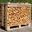 Vindem busteni de foc de stejar, fag si stejar