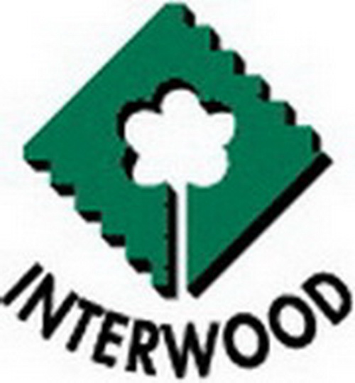 INTERWOOD SRL