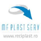 MF PLAST SERV SRL