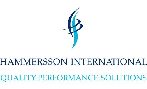 Hammersson International Comodities